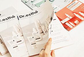 Печать буклетов Киев