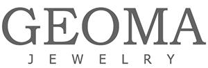 logo_geoma