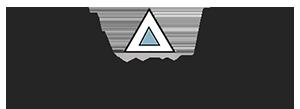 legendary home logo