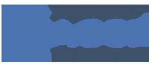 nassr logo
