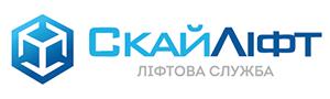 skylift logo